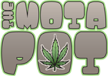 motapot_logo_content