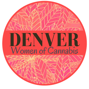 Denver Women of Cannabis