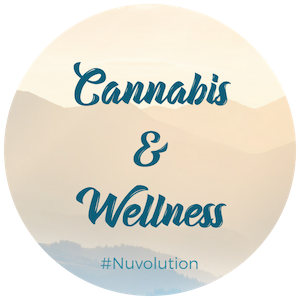 Nuvolution Cannabis & Wellness Advisory Committee Meeting
